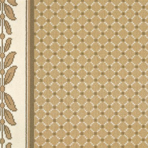 Legacy in Ardmore   Camel - Carpet by Couristan