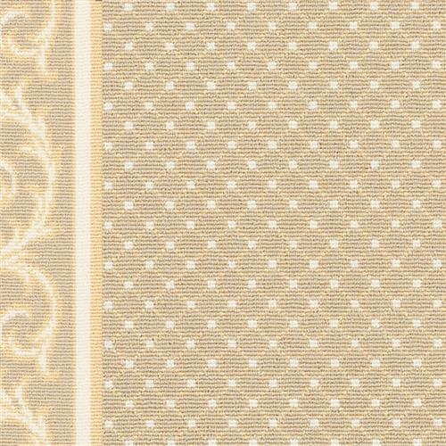 Legacy in Ardmore   French Beige - Carpet by Couristan