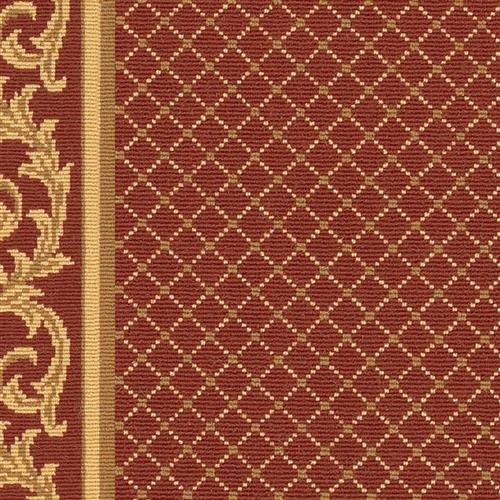 ProductVariant swatch small for Ardmore   Sedona Red flooring product