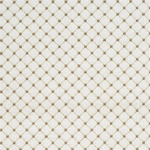 Legacy in Ardmore II  Creme Camel - Carpet by Couristan