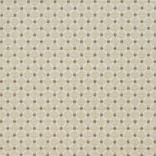 Legacy in Ardmore II  Caramel - Carpet by Couristan