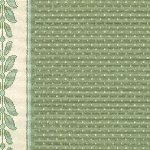 ProductVariant swatch small for Kinsale   Celadon flooring product