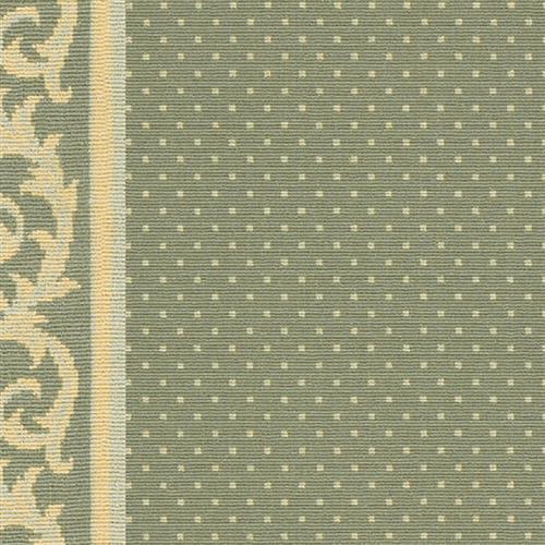 Legacy in Kinsale  Silver Fern - Carpet by Couristan