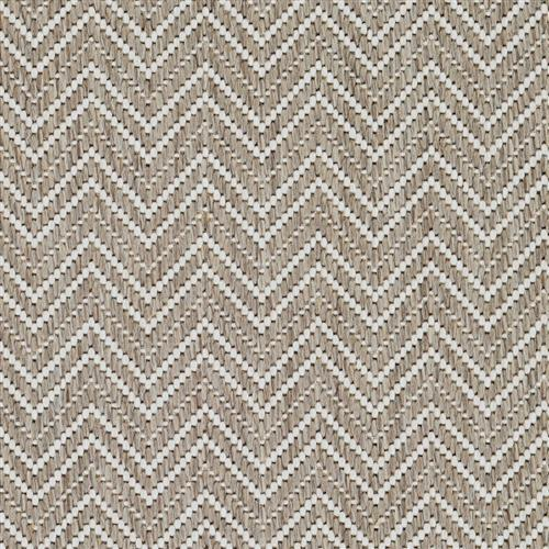 Kona in Driftwood - Carpet by Couristan