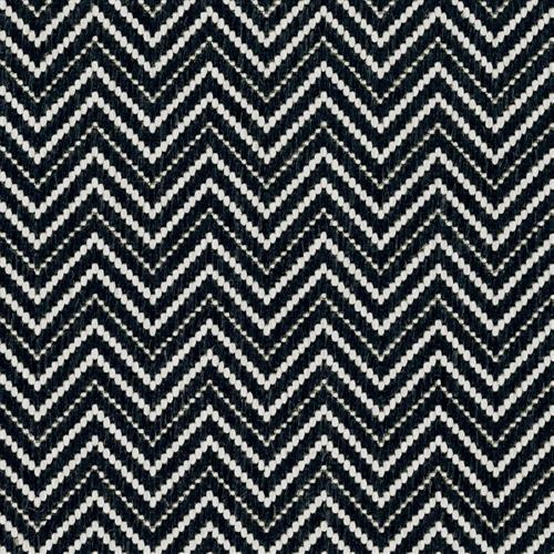 Kona in Midnight - Carpet by Couristan