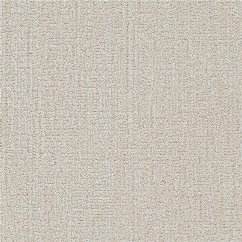 Swatch for Oyster flooring product