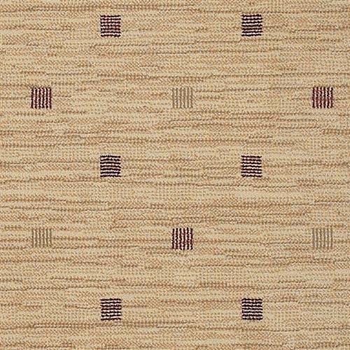 Everest Gridiron - Antique Linen