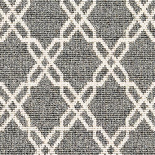 Grove in Fossil - Carpet by Couristan