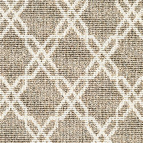 Grove in Chicory - Carpet by Couristan