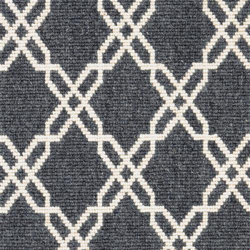 Grove in Flint - Carpet by Couristan