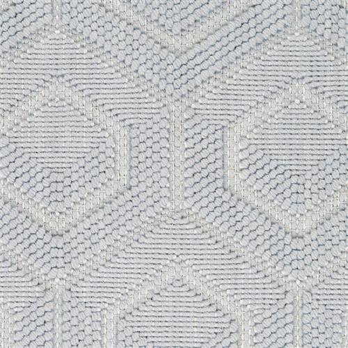 Swatch for Grey flooring product