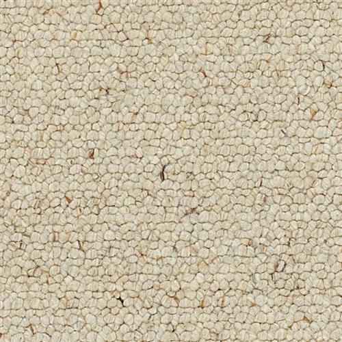 Swatch for Light Beige flooring product