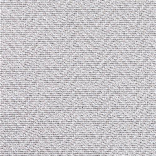ProductVariant swatch small for Lilac flooring product