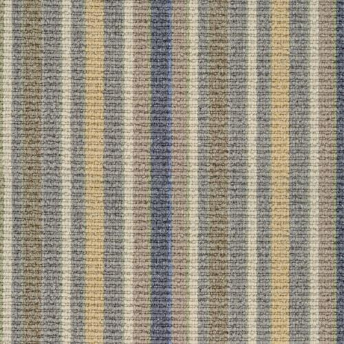 Weston Stripe Heather