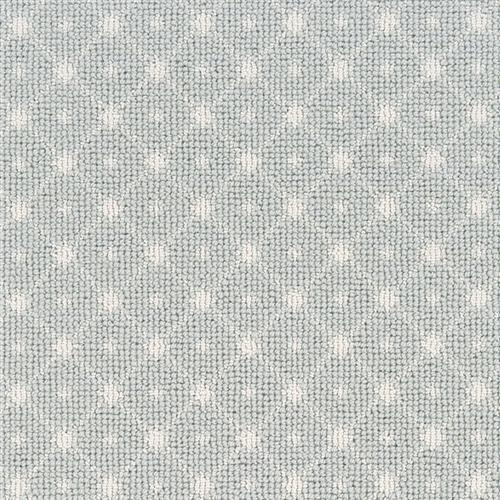 Swatch for Ice Blue flooring product