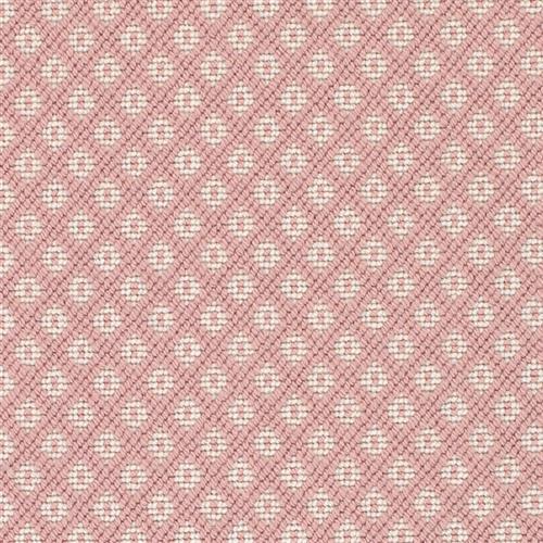 Saybrook Rose Petal