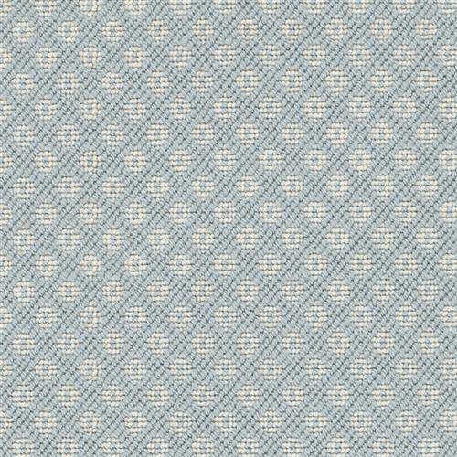 Saybrook Powder Blue