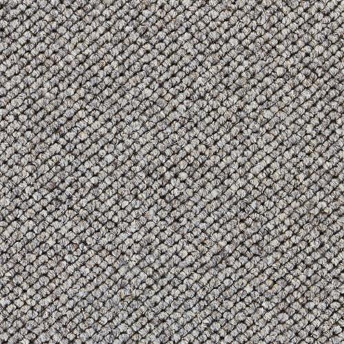Spruce Flint Grey