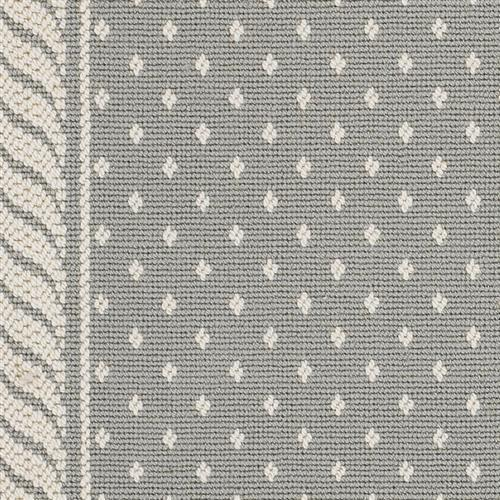 Phoenician II in French Knot II   Sea Green - Carpet by Couristan