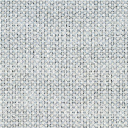 Swatch for Sky Blue flooring product
