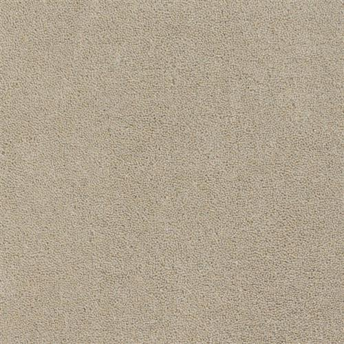 ProductVariant swatch large for Sand flooring product