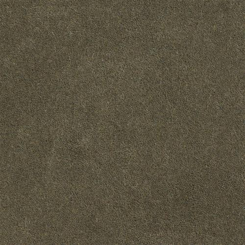 Swatch for Tusk flooring product