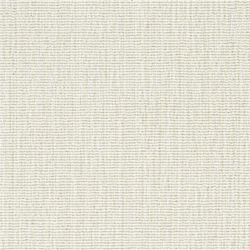 Swatch for Chiffon flooring product