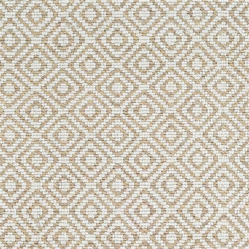 ProductVariant swatch large for Ivory Beige flooring product
