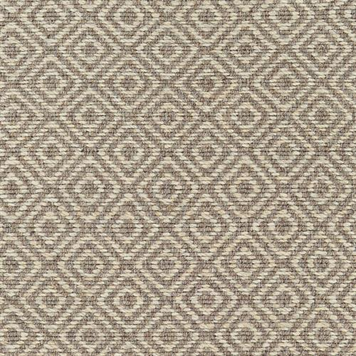 ProductVariant swatch small for Ivory Mink flooring product
