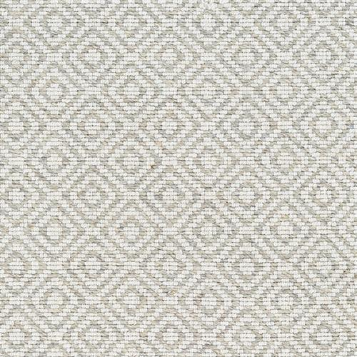 ProductVariant swatch small for Ivory Steel flooring product
