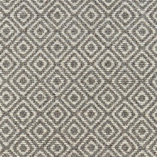 ProductVariant swatch small for Steel Dark Grey flooring product