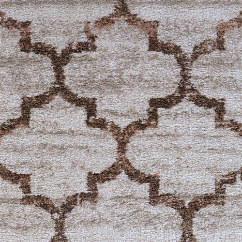 Swatch for Dark Beige flooring product