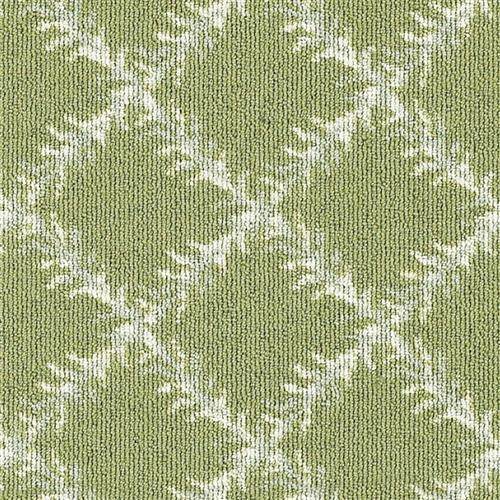 ProductVariant swatch small for Celadon flooring product