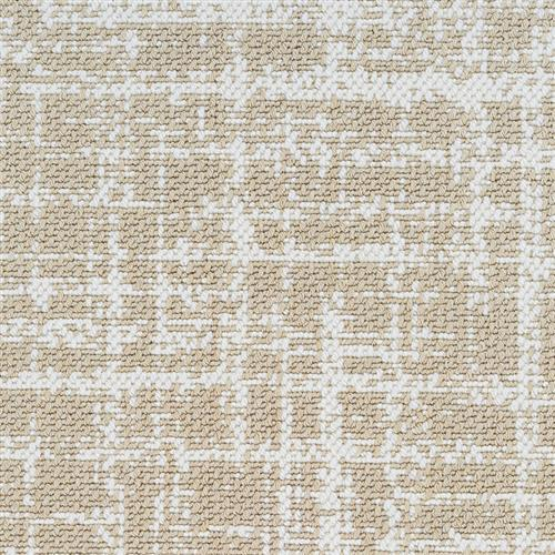 Swatch for Antique Beige flooring product
