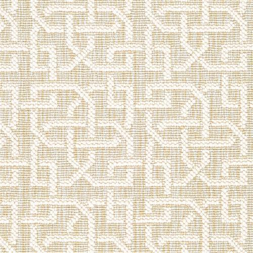 Morgan in Naturals - Carpet by Couristan