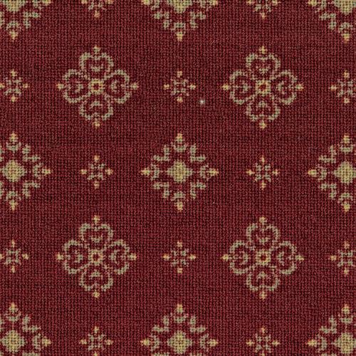 Palos Verdes Cranberry