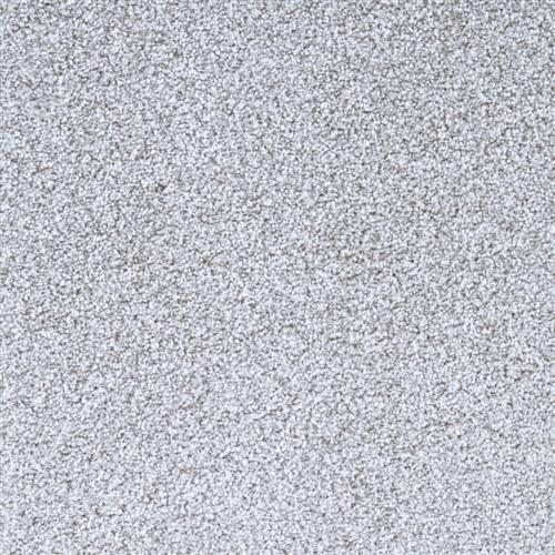 Luscious Silver