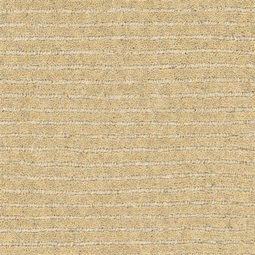 Ash Rib Sand