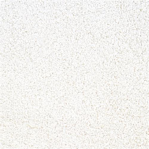 ProductVariant swatch small for Cotton flooring product