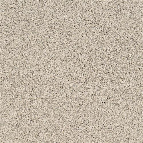 Heavenly in Parchment - Carpet by Couristan