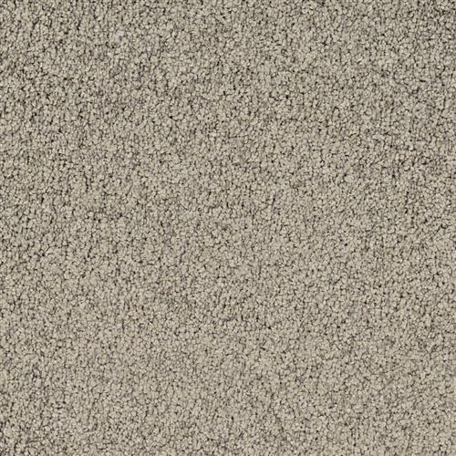 Heavenly in Pepper - Carpet by Couristan