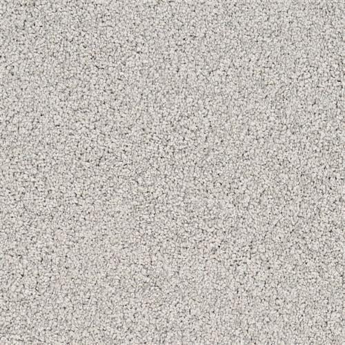 ProductVariant swatch small for Fog flooring product