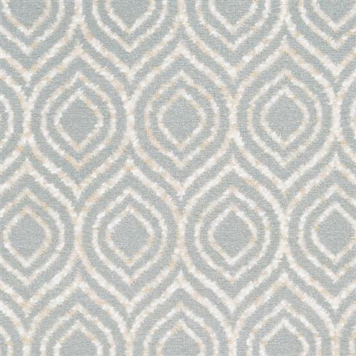 Maeve in Seafoam - Carpet by Couristan