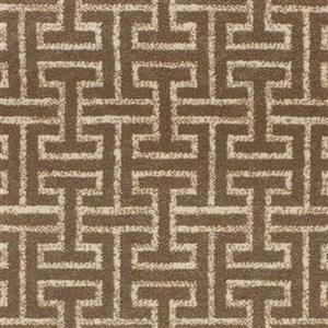 Carpet Abruzzo CBF50001 Camel