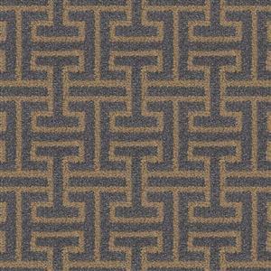 Carpet Abruzzo CBF50002 Silver