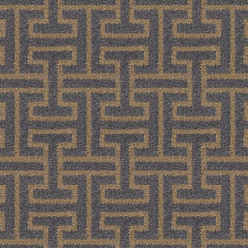 Couristan Abruzzo Camel Carpet Dayton Ohio Bockrath Inc