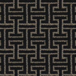 Carpet Abruzzo CBF50003 Midnight