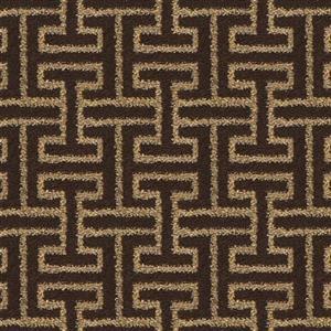 Carpet Abruzzo CBF50004 Cocoa
