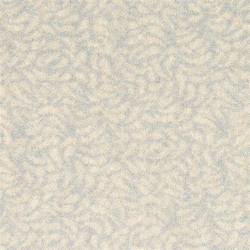 Swatch for Soft Grey flooring product