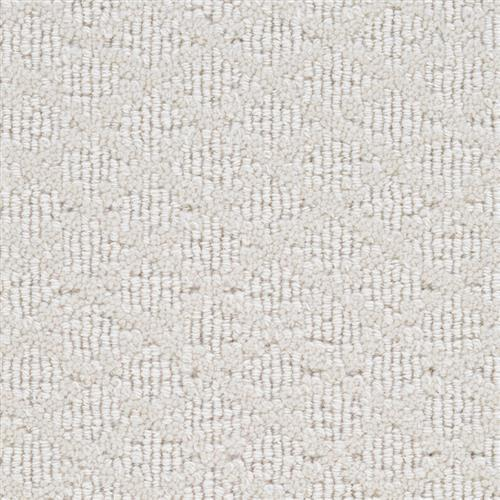 Coventry in Sand Dollar - Carpet by Couristan